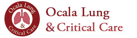 Ocala Lung and Critical Care Associates, Inc.
